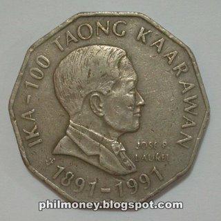Forex dollar to peso